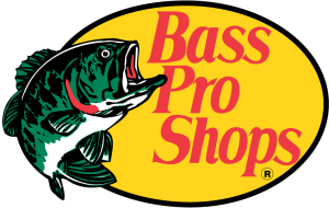 bass pro discount code