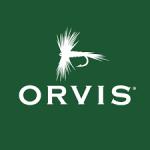 orvis fishing coupon code