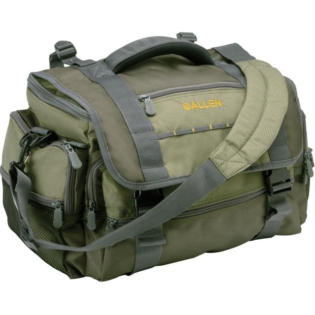 Allen Platte River Gear Bag- Only $29.99