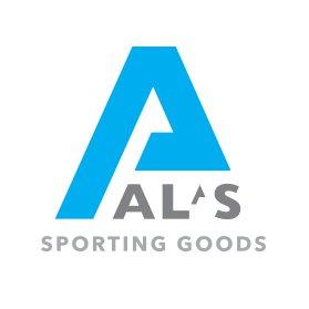 al's sporting goods promo code