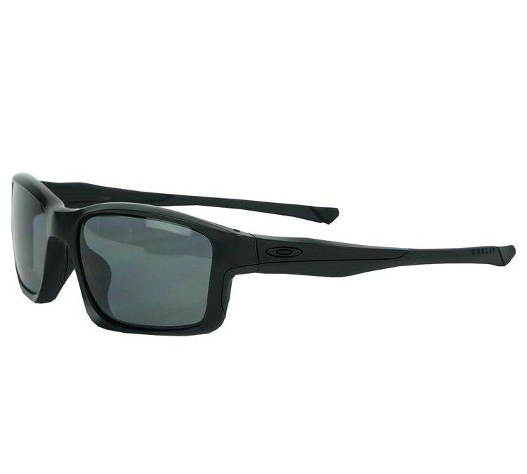 Oakley Polarized Sunglasses – Save $30