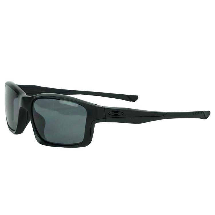 best deal costa polarized sunglasses