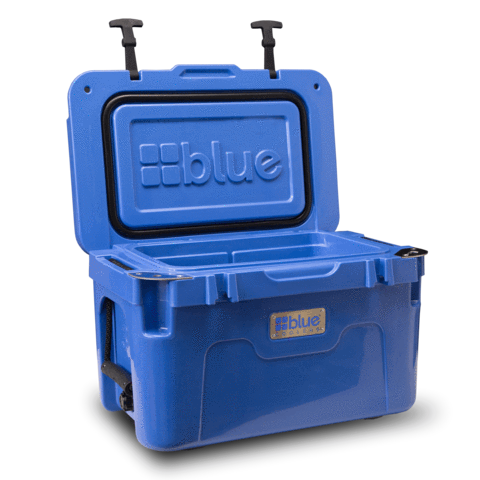 Blue Coolers – Bundle and Save
