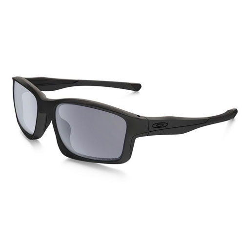 Oakley Sunglasses – Save Up to 66% Off – Today Only