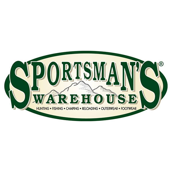 Sportsman's Warehouse Spring Sale