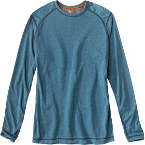 Fly Fishing Apparel on Sale at Steep and Cheap