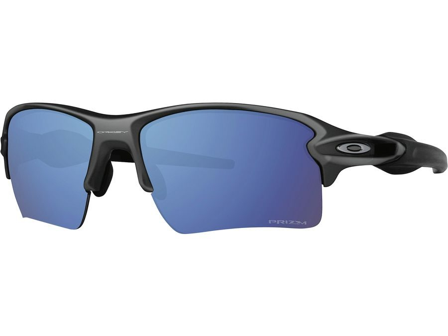 Oakley Polarized Sunglasses – 20% Off – Ends Today