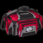 """best pirce Flambeau Outdoors 400ZK-1 """"IKE"""" 400 Tackle Bag"""